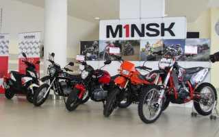 Мотоцикл SP01 125 (1988): технические характеристики, фото, видео