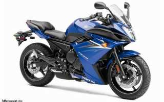 Мотоцикл S-One (2010): технические характеристики, фото, видео