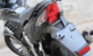Мотоцикл Viper RC130CF: технические характеристики, фото, видео