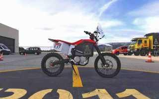 Мотоцикл DB7 Black Edition (2008): технические характеристики, фото, видео