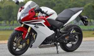 Мотоцикл SE 4.5i-F 2011: технические характеристики, фото, видео