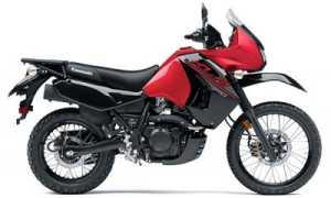 Мотоциклы для начинающих, какой лучше купить новичку, лучшие мотоциклы