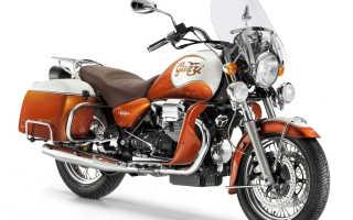 Мотоцикл California 90 Limited Edition (2012): технические характеристики, фото, видео