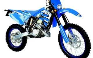 Мотоцикл GP1 125 Racing (2008): технические характеристики, фото, видео