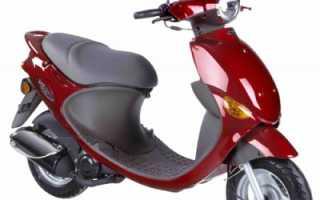 Мотоцикл Roadshow 50 (2008): технические характеристики, фото, видео