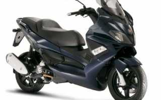 Мотоцикл Nexus 250 (2006): технические характеристики, фото, видео
