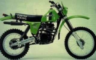 Мотоцикл CY250A (2008): технические характеристики, фото, видео