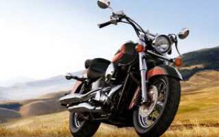 Мотоцикл VT750RS Shadow (VT750S ) (2010): технические характеристики, фото, видео