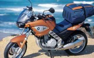 Мотоцикл F650CS Scarver (2002): технические характеристики, фото, видео