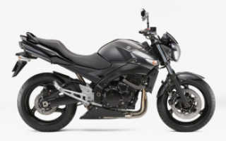 Мотоцикл MP3 400 ABS (2009): технические характеристики, фото, видео