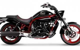 Мотоцикл GV 250 FI Aquila (2010): технические характеристики, фото, видео