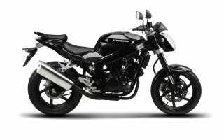 Мотоцикл FXRDG 1340 Disc Glide (1984): технические характеристики, фото, видео
