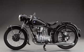 Мотоцикл Rockz 2011: технические характеристики, фото, видео
