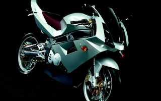 Мотоцикл 1000S (2003): технические характеристики, фото, видео