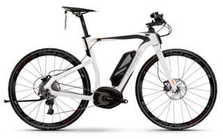 Мотоцикл Ryz 50 Pro Racing Urban Bike (2007): технические характеристики, фото, видео