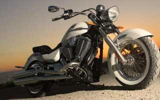 Мотоцикл Boardwalk (2013): технические характеристики, фото, видео