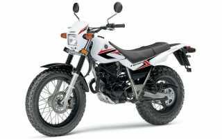 Мотоцикл AD 200 (2011): технические характеристики, фото, видео