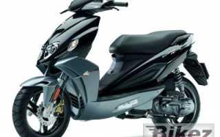 Мотоцикл Phantom F12R LC (2010): технические характеристики, фото, видео