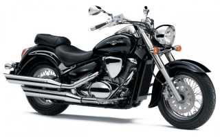 Мотоцикл Super Sonic 50 (2008): технические характеристики, фото, видео