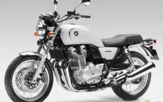 Мотоцикл CB92 (1962): технические характеристики, фото, видео