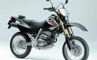 Мотоцикл Leonardo ST 250 (2003): технические характеристики, фото, видео