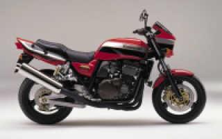 Мотоцикл Breva V1200 (2008): технические характеристики, фото, видео