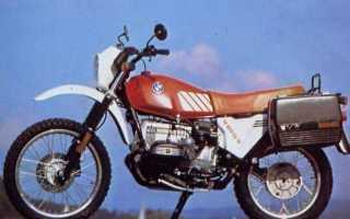 Мотоцикл NH80 (1984): технические характеристики, фото, видео