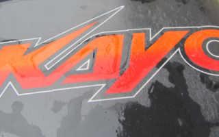 Мотоцикл Classic 125 (2012): технические характеристики, фото, видео