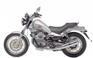 Мотоцикл Nevada 750 (2012): технические характеристики, фото, видео