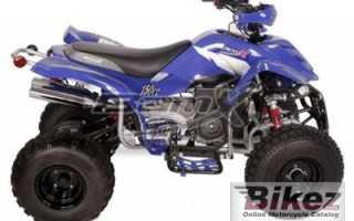 Мотоцикл BX150-S Charger (2010): технические характеристики, фото, видео