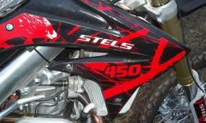 Мотоцикл Falcon 450 Motard (2011): технические характеристики, фото, видео