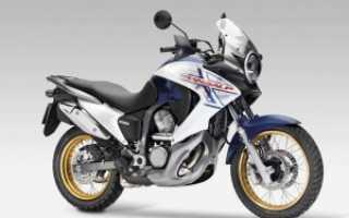 Мотоцикл 700 LTD (2011): технические характеристики, фото, видео
