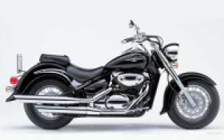 Мотоцикл TS50X (2000): технические характеристики, фото, видео
