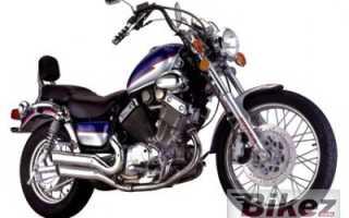 Мотоцикл LF400 V Twin (2008): технические характеристики, фото, видео
