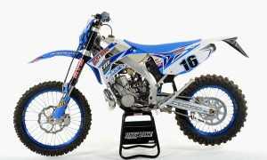 Мотоцикл A30E125M (2008): технические характеристики, фото, видео
