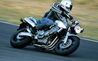 Мотоцикл cb900 fd: технические характеристики, фото, видео