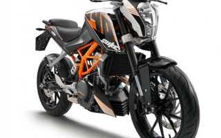 Мотоцикл 1190RC8 (2011): технические характеристики, фото, видео