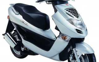 Мотоцикл Bet and Win (2005): технические характеристики, фото, видео