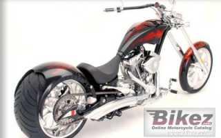 Мотоцикл Athena 100 EFI (2009): технические характеристики, фото, видео
