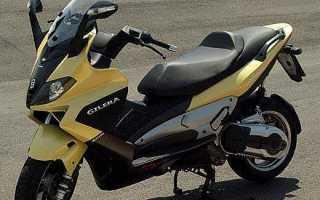 Мотоцикл Nexus 500 (2003): технические характеристики, фото, видео