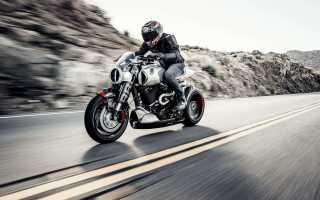 Мотоцикл RC143 (1960): технические характеристики, фото, видео