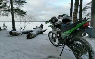 Мотоцикл AD 250 (2009): технические характеристики, фото, видео