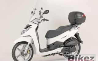 Мотоцикл LXR 200 (2010): технические характеристики, фото, видео