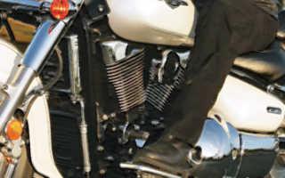 Мотоцикл ST90 (1973): технические характеристики, фото, видео