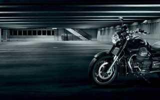 Мотоцикл California EV Valvole Idrauliche (2002): технические характеристики, фото, видео