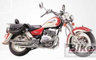 Мотоцикл JH 250 E-3 (2008): технические характеристики, фото, видео
