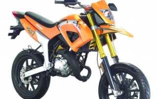 Мотоцикл X-Ray s (2007): технические характеристики, фото, видео