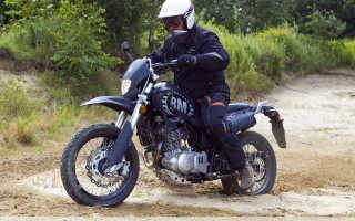 Мотоцикл M4 Motard (2005): технические характеристики, фото, видео
