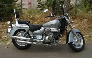 Мотоцикл GV 650 Aquila (2004): технические характеристики, фото, видео