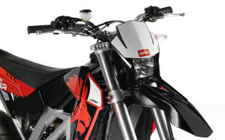 Мотоцикл SXV550 (2006): технические характеристики, фото, видео